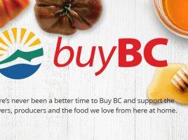 screencapture-buybc-gov-bc-ca-2021-06-01-11_14_01